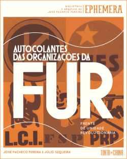 autocolantes-da-fur-3