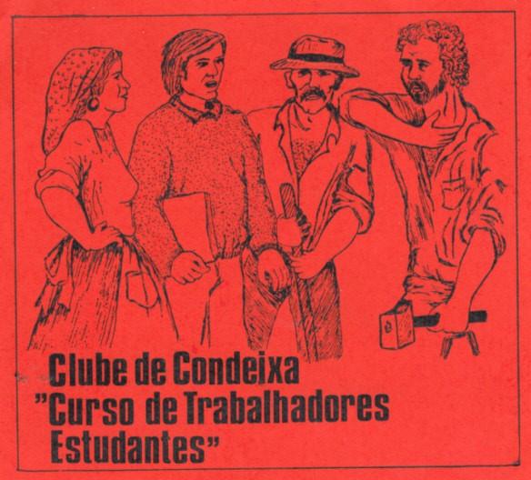 clube_condeixa_autoc