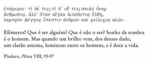 copy-of-efemeros