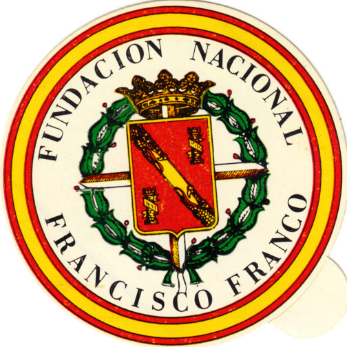 fundacion_franco_autoc