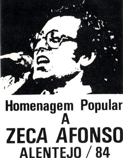 zeca_afonso_autoc