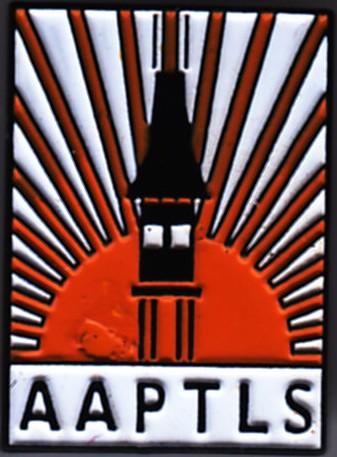 AAPTLS_pin