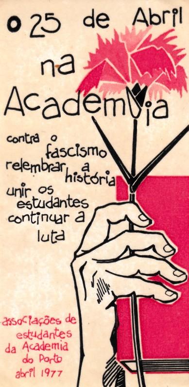 AE_Academia_Porto_autoc