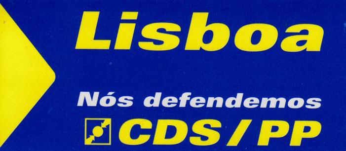 CDS_1999_0002