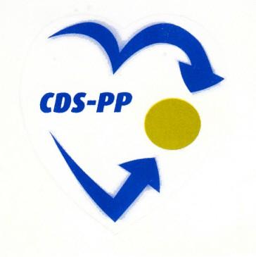 cds_2005_autoc – Cópia
