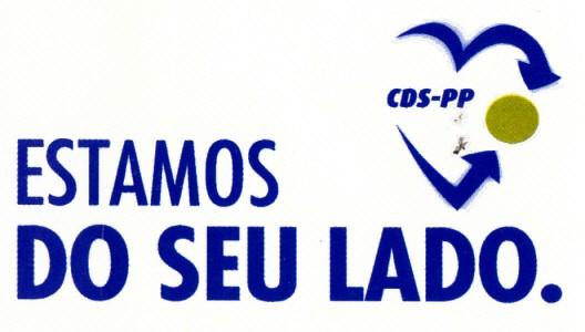 cds_2005_autoc