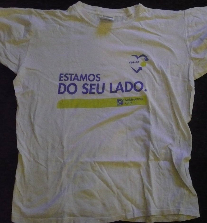 CDS_2005_tshirt