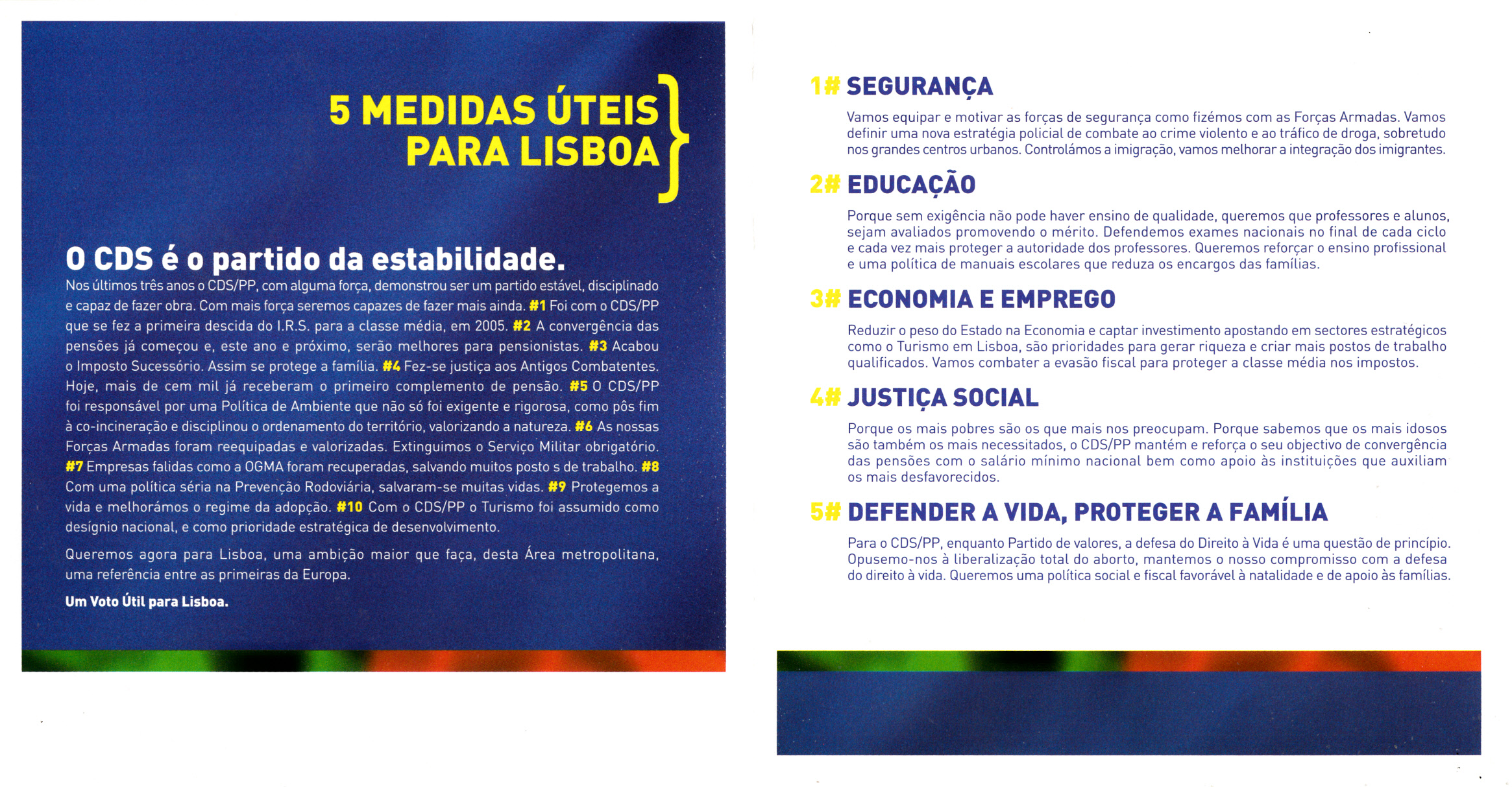 CDS_2007_0002