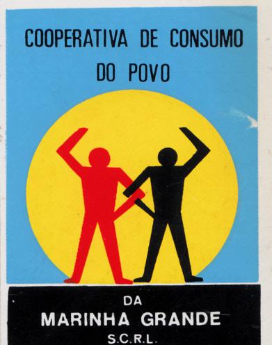 coop_consumo_povo_autoc_0002