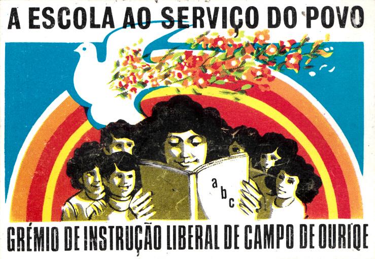 coop_gremio_campo ourique_autoc_0001