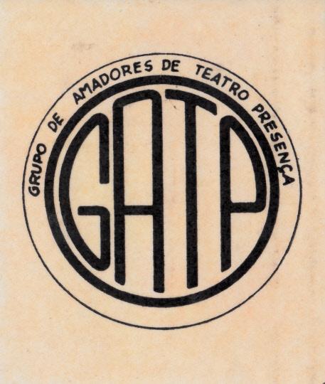 gatp_autoc_0003
