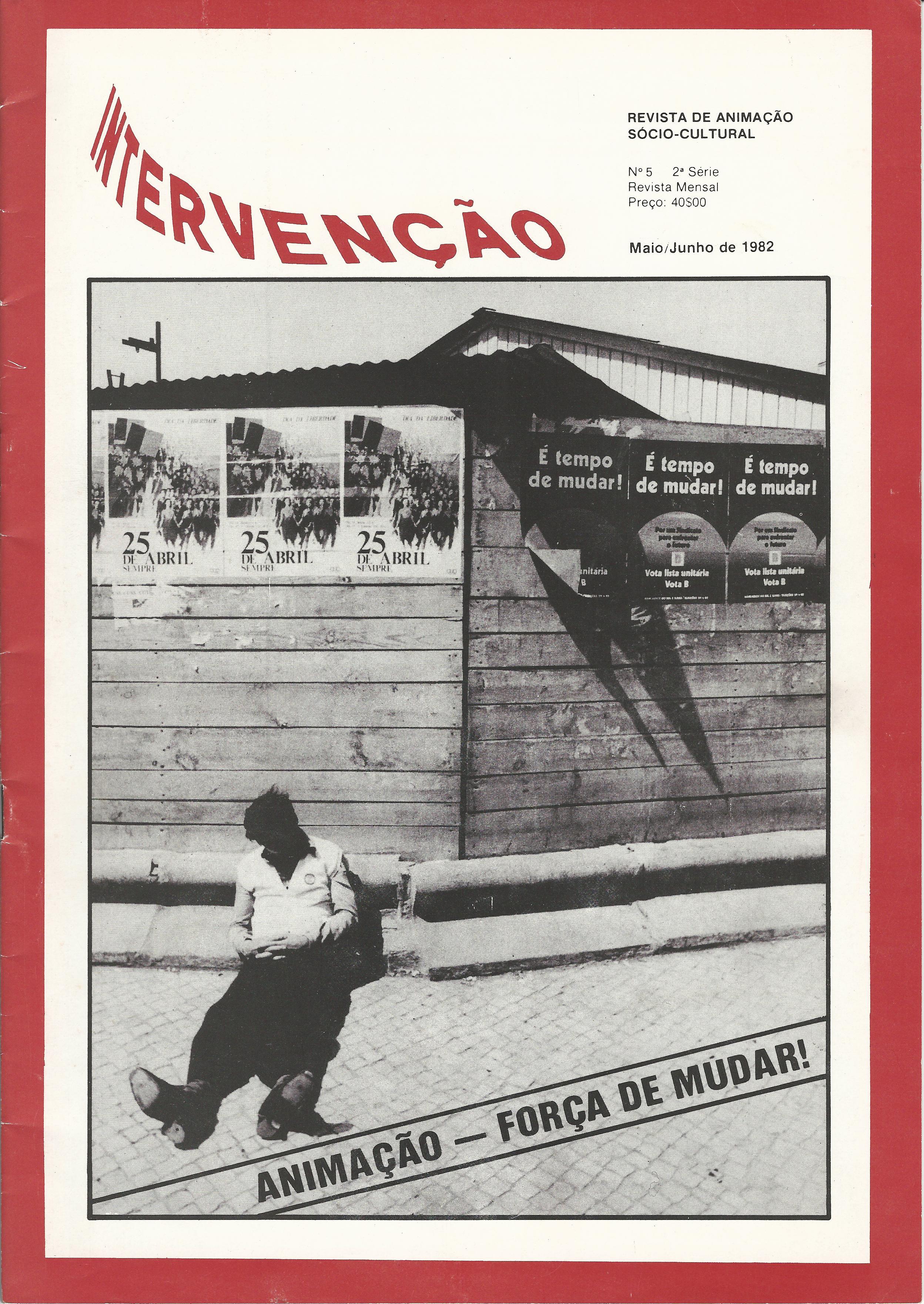 Intervencao_5