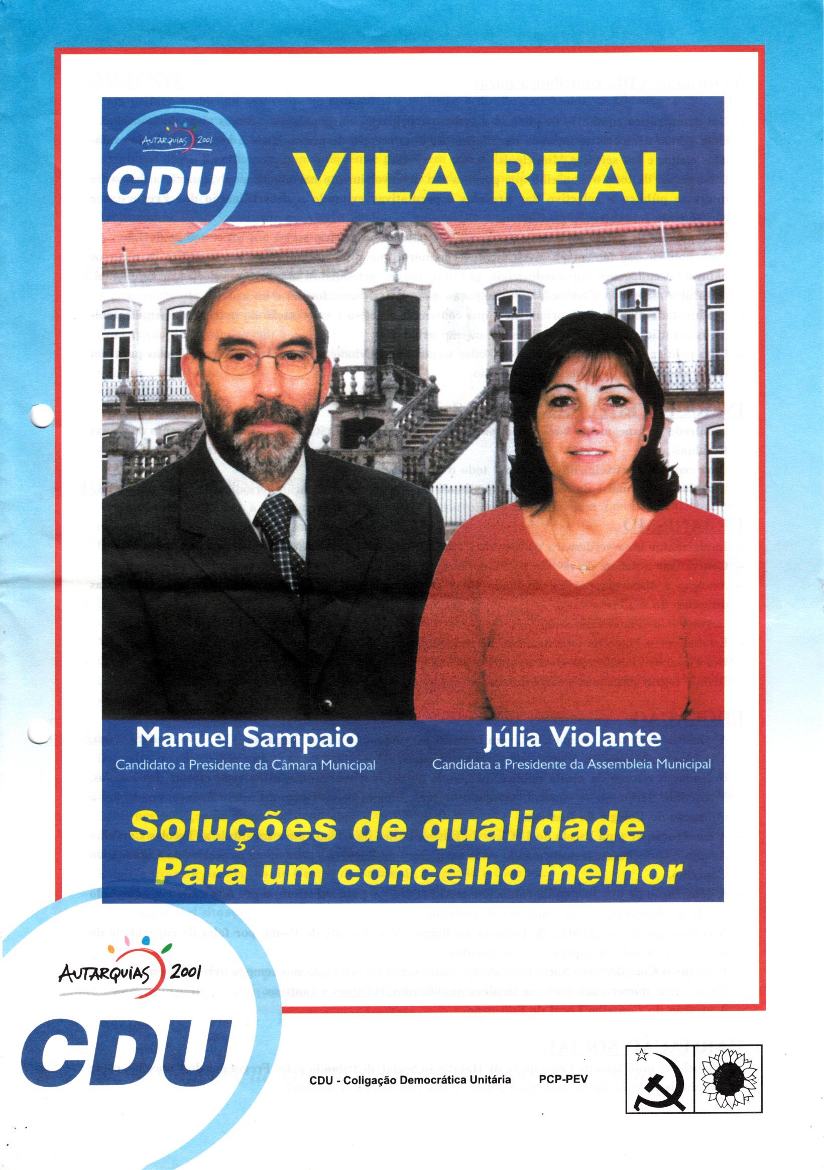 CDU_2001_VILA REAL
