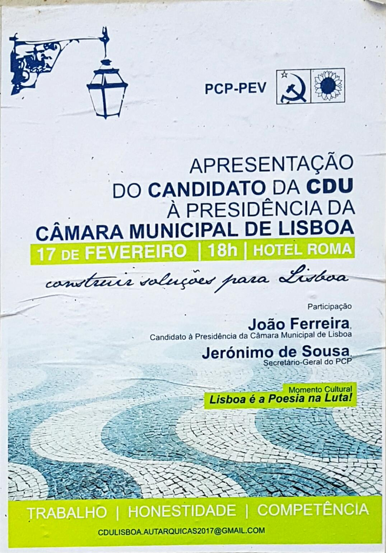 CDU_2017_Lisboa (2)