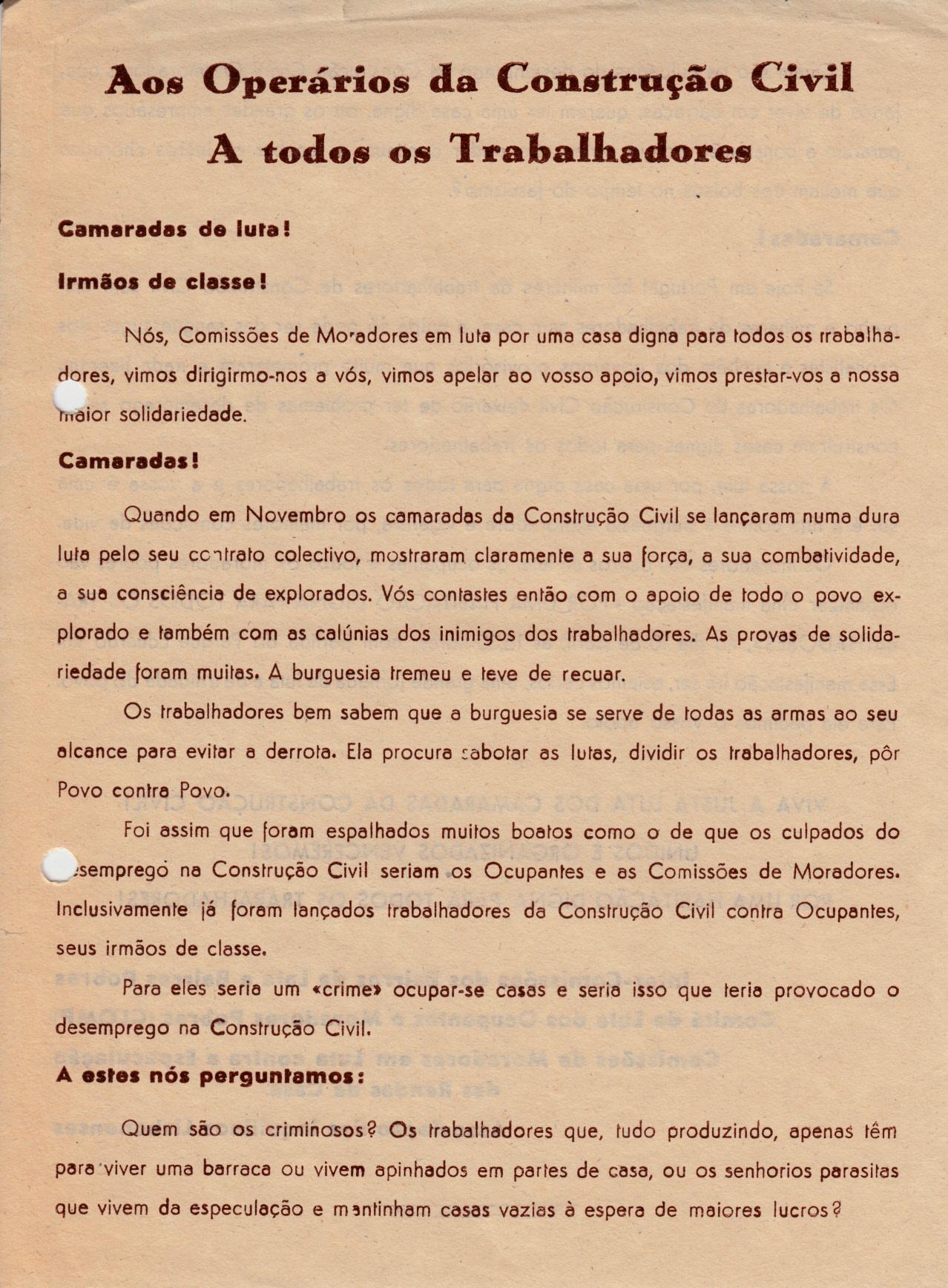 Intercomissoes_Bairros_Lata_0001