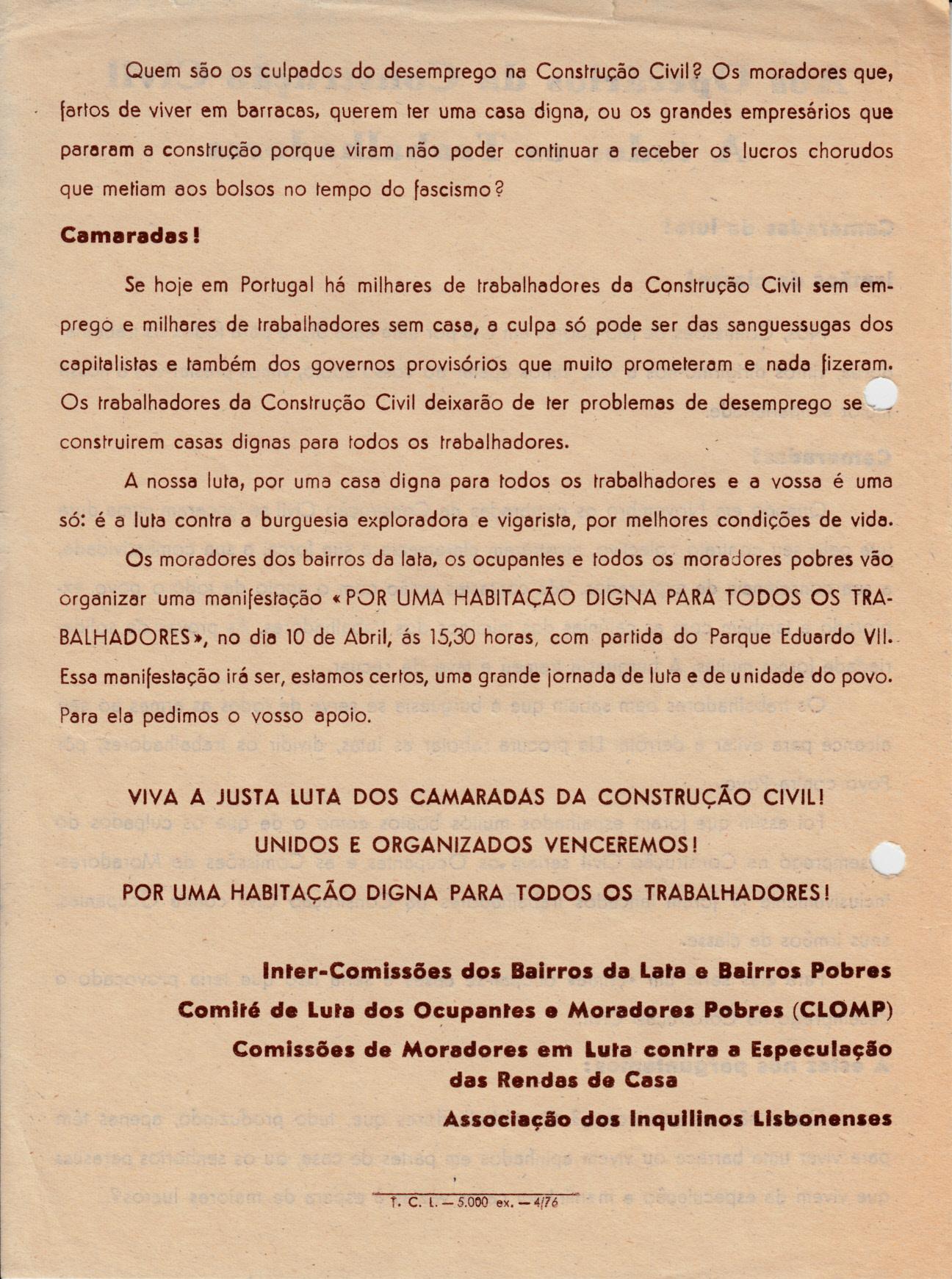 Intercomissoes_Bairros_Lata_0002