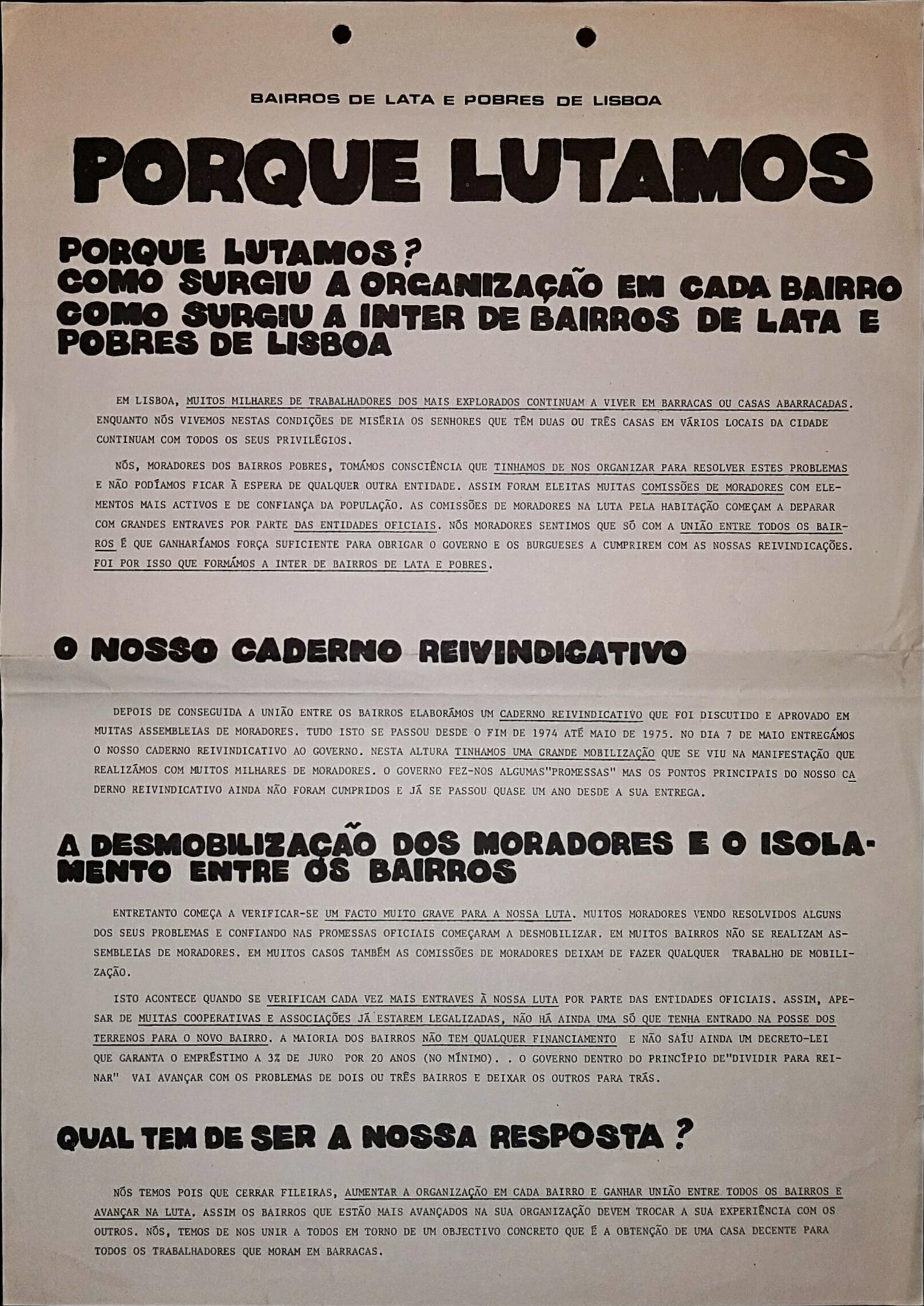 Intercomissoes_Bairros_Lata_0007