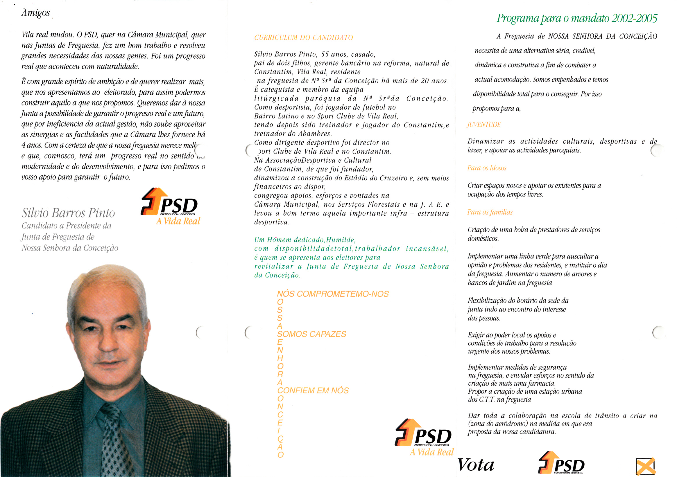 PSD_2001-VILA REAL_CONCEICAO_0002