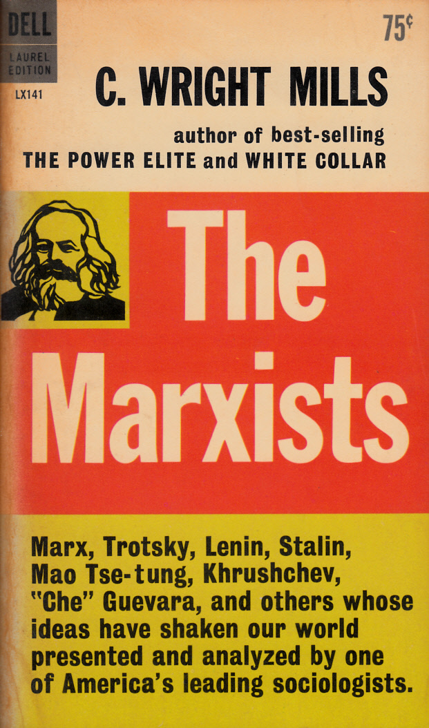 the power elite. by c. wright mills essay C wright mills published a book entitled the power elite' in 1956 he developed the concept of 'power elite' on the basis of america's social, political structure he believes that the elites in the fields of politics, industry and commerce are power elites.