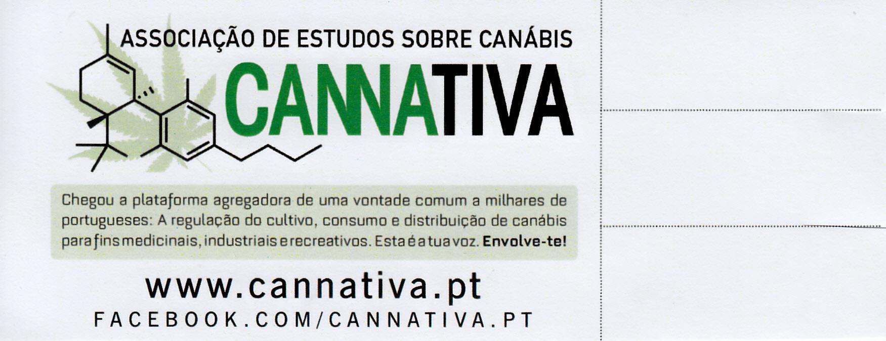Cannativa_Marcha_Marijuana_2017_0001