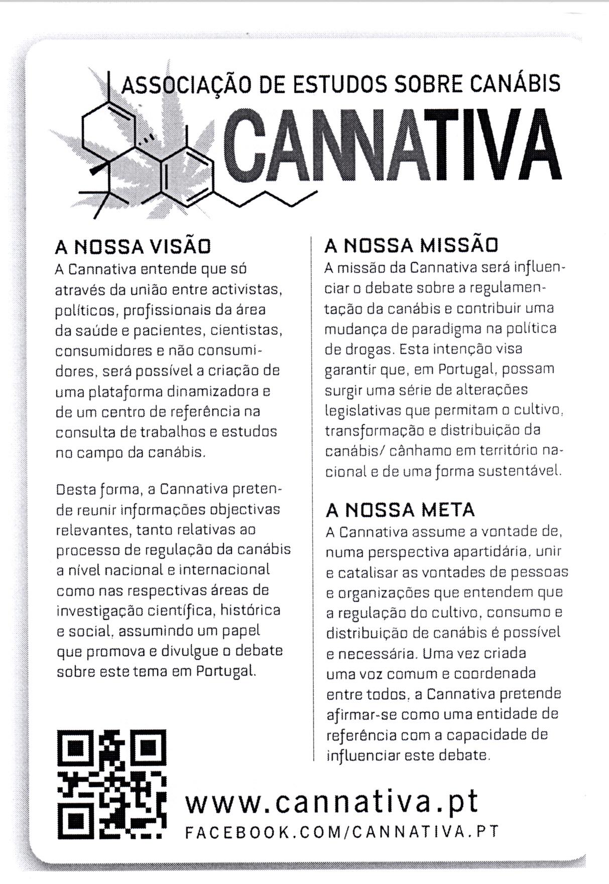 Cannativa_Marcha_Marijuana_2017_0002