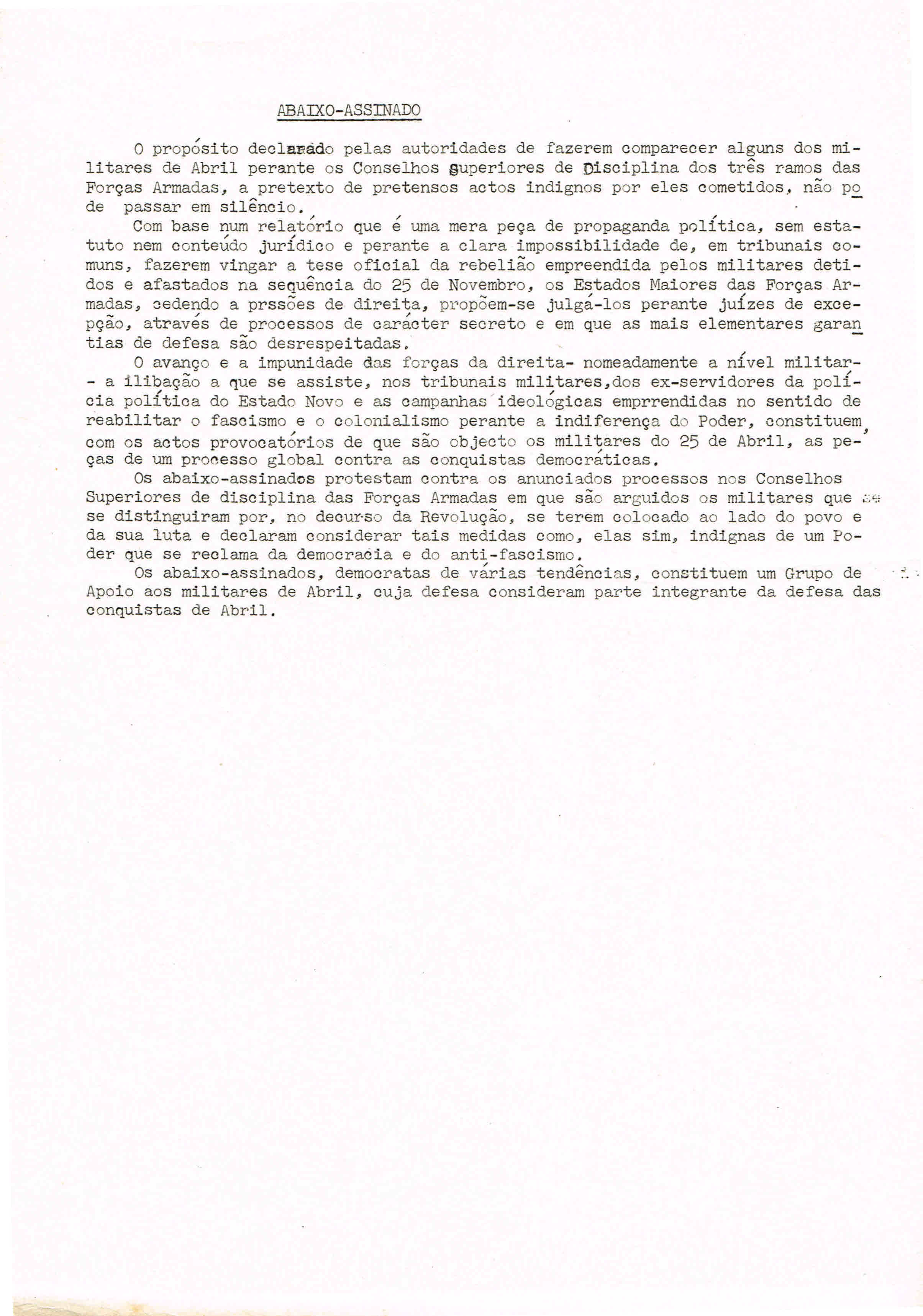CCF17052017F (5)