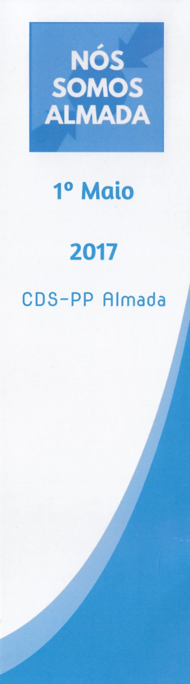 CDS_Almada_2017 – Cópia