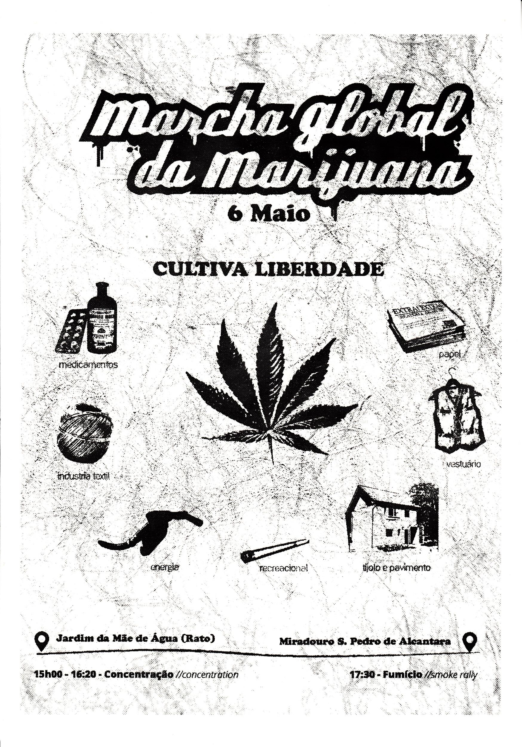 Marcha_Marijuana_2017_0001