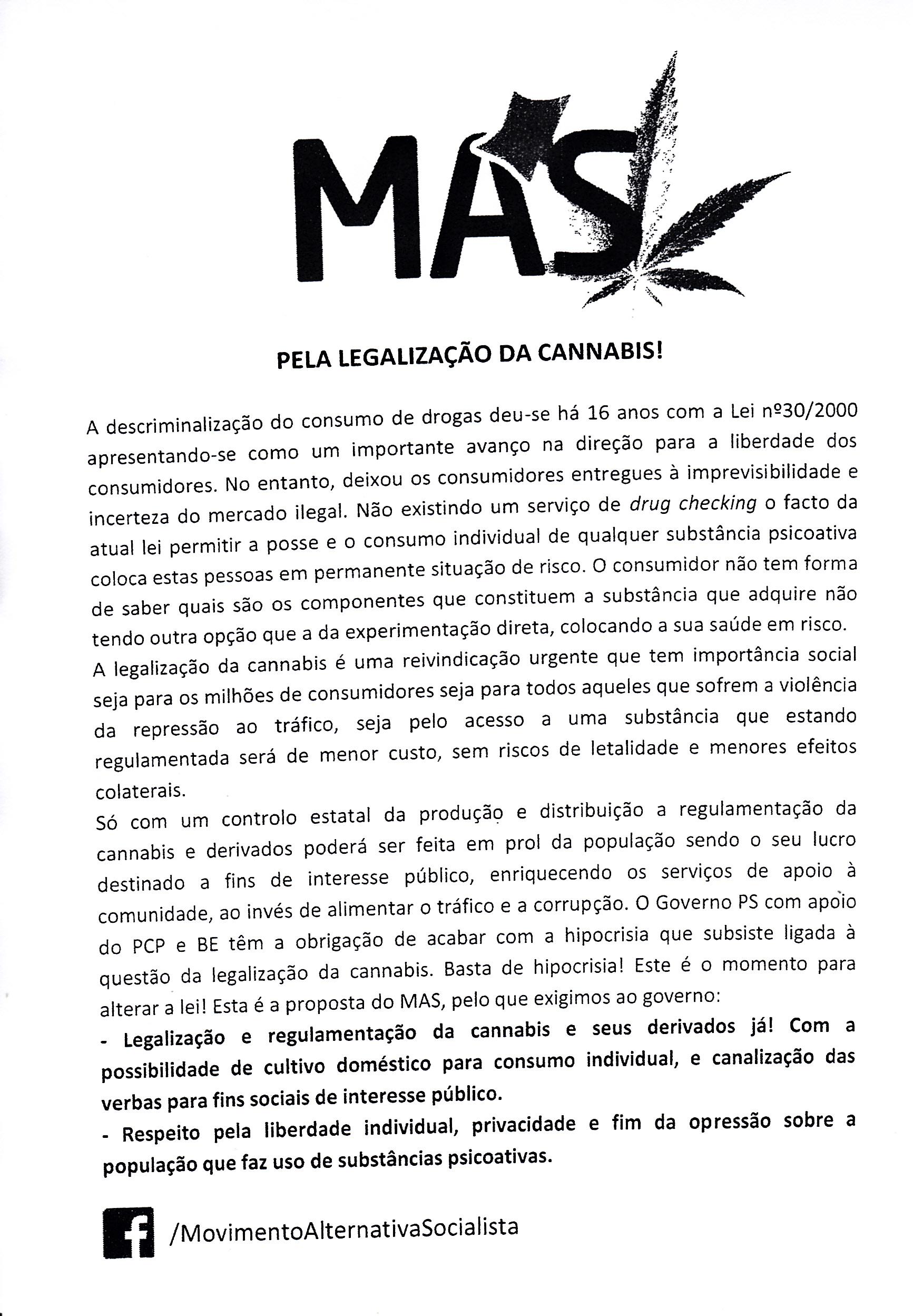 MAS_Marcha_Marijuana_2017