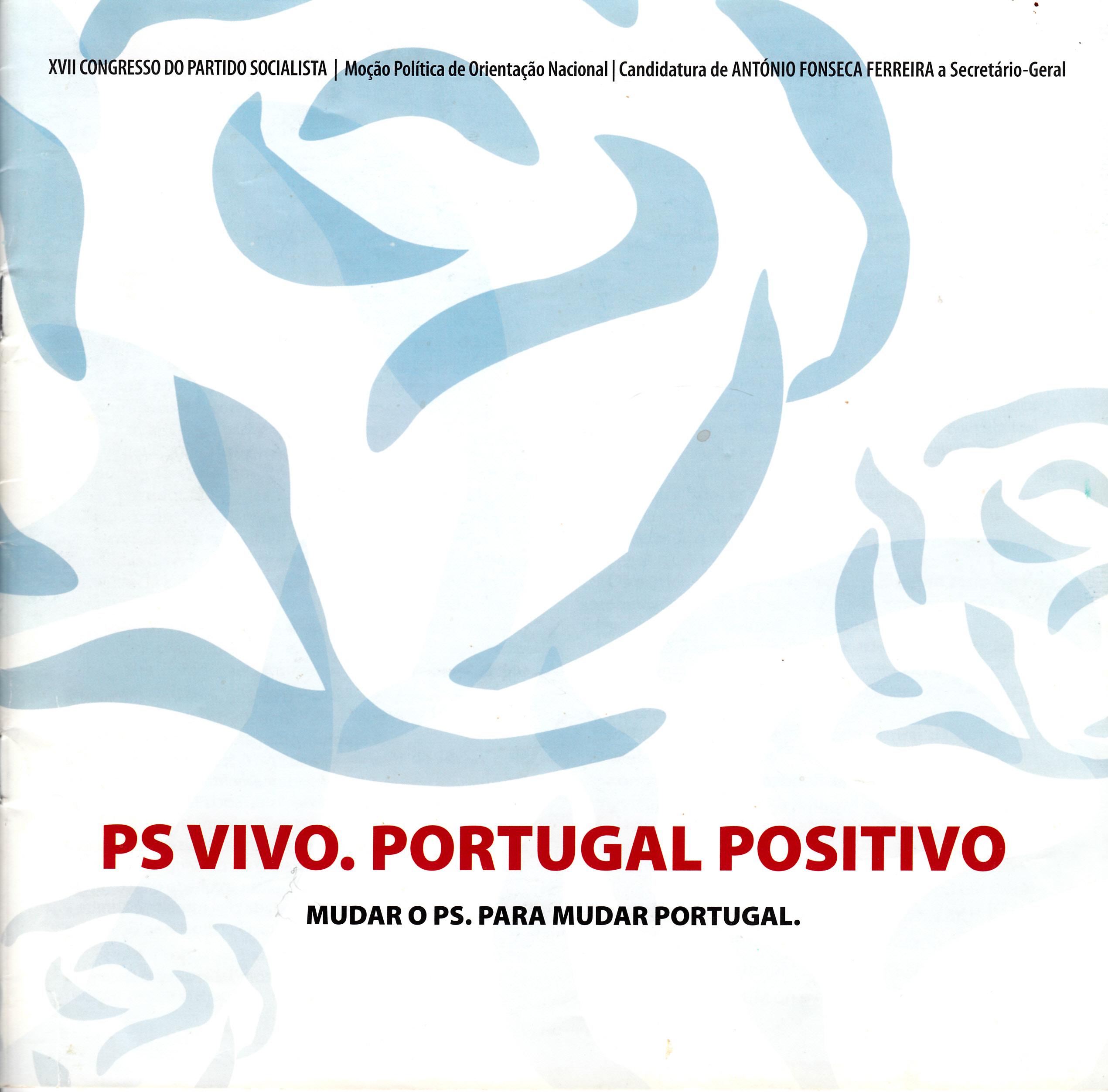 PS_xvii_congresso_2011